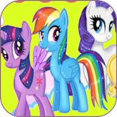 Guide free My Little Pony