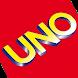 Handy Uno Count