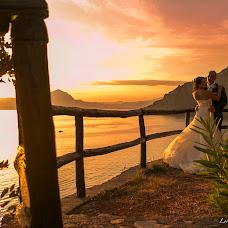 Wedding photographer Lorenzo Lo torto (2ltphoto). Photo of 03.04.2018