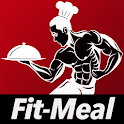 Fit Meal icon