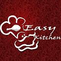 Easy Kitchen icon