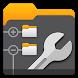 Solid Explorer ファイル&クラウドマネージャ