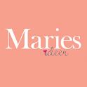 Maries Ideer