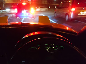 ロードスター ND5RC RS A3E '17のカスタム事例画像 Yūkiさんの2019年04月07日23:48の投稿