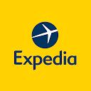 エクスペディア-ホテル予約、格安航空券&現地ツアー予約