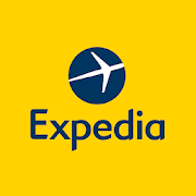 Expedia Hotels, Flights && Car Rental Travel Deals