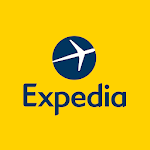 Expedia Hotels, Flights & Car Rental Travel Deals 19.25.0