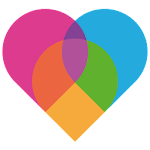 LOVOO - Chat and meet people 3.4.2 Apk
