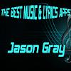 Jason Gray Paroles Musique APK