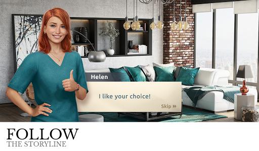 Design Masters u2014 interior design modavailable screenshots 20
