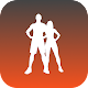 Full Body Workout Routine - Total Body Training APK