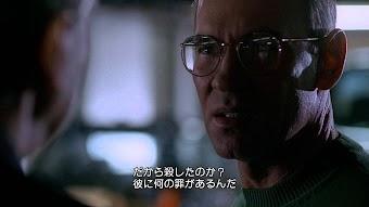 ゼロ・サム