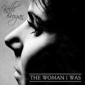 The Woman I Was
