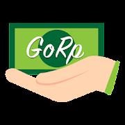 GoRp- Online PINJAM