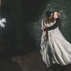Wedding photographer Ekaterina Astrid (astrid). Photo of 13.12.2017