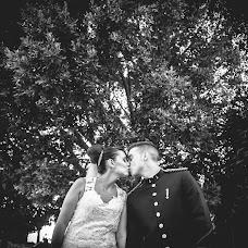 Wedding photographer Roberto Pecino (robertopecino). Photo of 31.12.2015