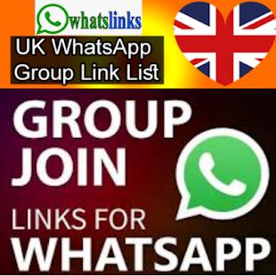 ομάδα γνωριμιών για WhatsApp