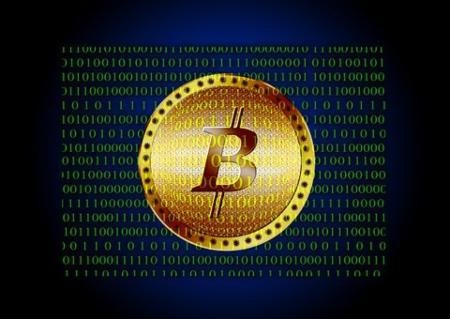 ビットメックス、ビットコインキャッシュのネットワーク監視サイトを立ち上げ【フィスコ・アルトコインニュース】