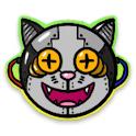 Ball Cats icon