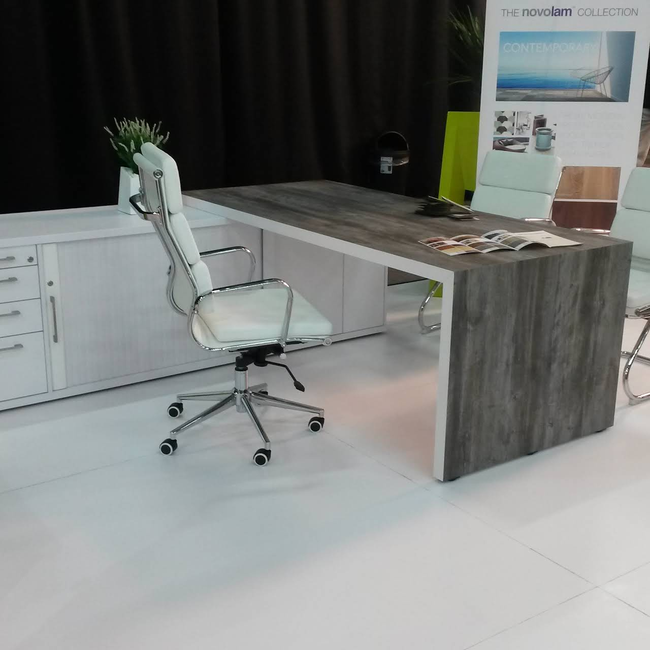 connie prinsloo office furniture - office furniture store in tieger