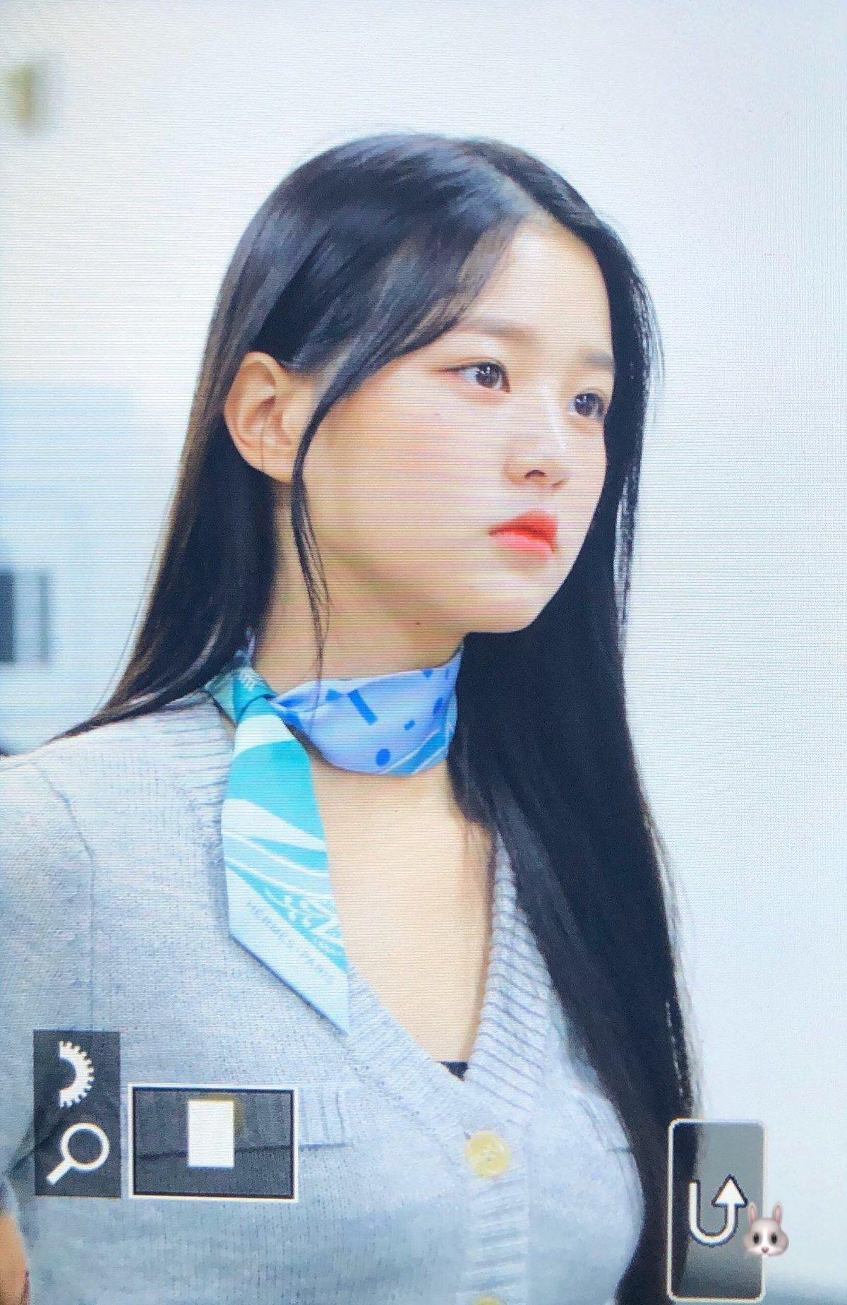 Jang-Wonyoung-4