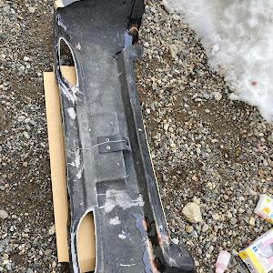 ワゴンR MH21Sのカスタム事例画像 とんねる入さんの2021年01月26日23:01の投稿