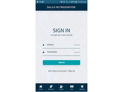 Download Balaji Refrigeration For PC Windows and Mac apk screenshot 9