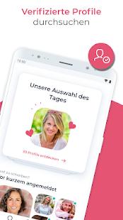 Zweisam App