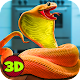 Cobra Snake Pet Life Simulator 3D (game)