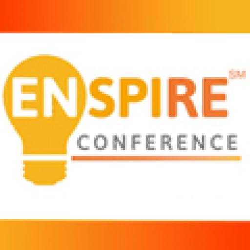 Enspire Conference