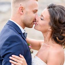 Wedding photographer Roman Pavlov (romanpavlov). Photo of 25.05.2017