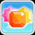 Jewels Deluxe 2016 icon