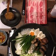 AIYA 藍屋日本料理(板橋大遠百新站店)