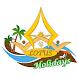Lotus Holidays
