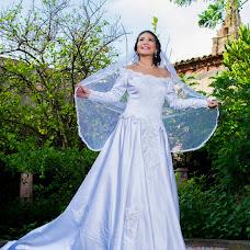 Wedding photographer Roberth Girlo (roberthgirlo). Photo of 06.08.2015