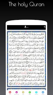 Download Ramadan 2018 Cyprus For PC Windows and Mac apk screenshot 6