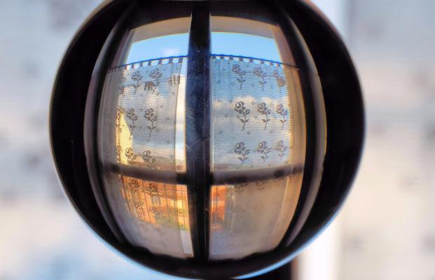 Cercando la luce... di francesco_abate