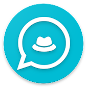 WhatsOn - Tracker for Whats App