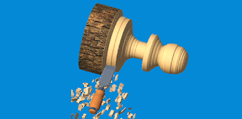 How to Download and Play Woodturning on PC, for free!