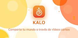 telugu társkereső app fekete társkereső szolgáltatások ingyen