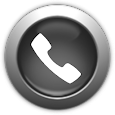 Dr.Ketan Auto Call Record apk
