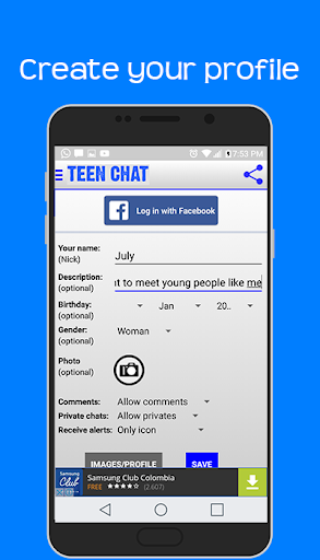 Theme, will Phone teen chat line can