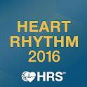 Heart Rhythm 2016 icon