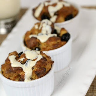 Bread Pudding With Brandy Sauce Recipes.
