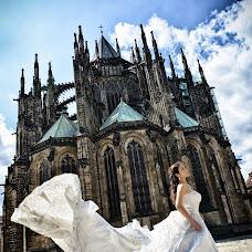 Wedding photographer Davy Lui (davylui). Photo of 15.05.2015