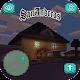 Mini Craft - San Andreas Craft Download on Windows