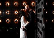 Fotograful de nuntă David Robert (davidrobert). Fotografia din 22.10.2017