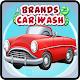 Brands Car Wash APK