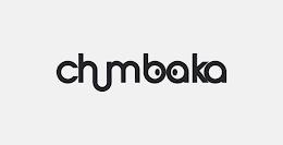 Chumbaka