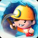 Tiny Miners icon